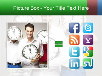 0000071930 PowerPoint Template - Slide 21