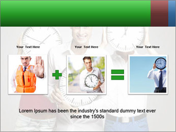 0000071930 PowerPoint Template - Slide 22