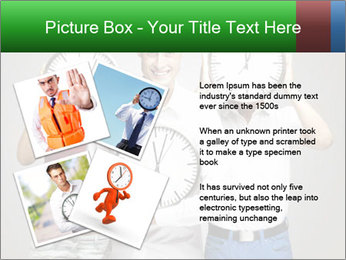 0000071930 PowerPoint Template - Slide 23
