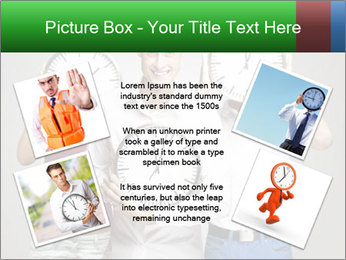 0000071930 PowerPoint Template - Slide 24