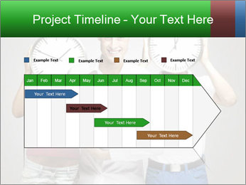 0000071930 PowerPoint Template - Slide 25