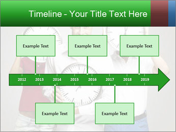 0000071930 PowerPoint Template - Slide 28