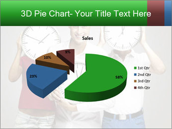 0000071930 PowerPoint Template - Slide 35