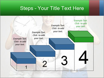 0000071930 PowerPoint Template - Slide 64