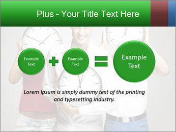 0000071930 PowerPoint Template - Slide 75