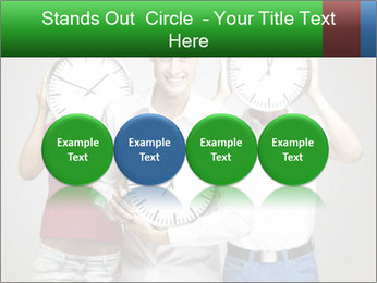 0000071930 PowerPoint Template - Slide 76