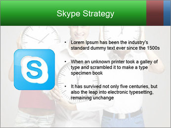 0000071930 PowerPoint Template - Slide 8