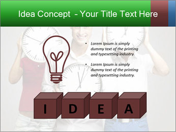 0000071930 PowerPoint Template - Slide 80
