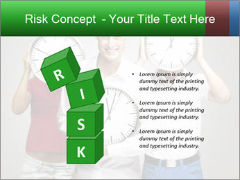0000071930 PowerPoint Template - Slide 81