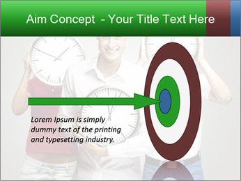 0000071930 PowerPoint Template - Slide 83