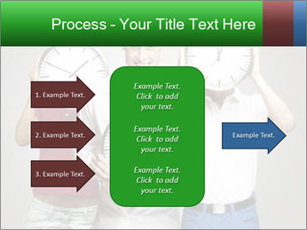 0000071930 PowerPoint Template - Slide 85