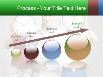0000071930 PowerPoint Template - Slide 87