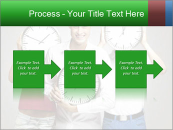 0000071930 PowerPoint Template - Slide 88