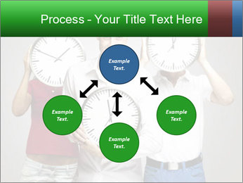 0000071930 PowerPoint Template - Slide 91