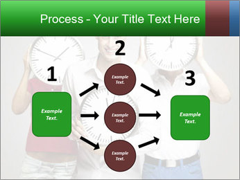 0000071930 PowerPoint Template - Slide 92