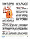 0000071930 Word Template - Page 4