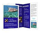 0000071931 Brochure Template