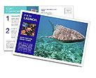 0000071931 Postcard Template
