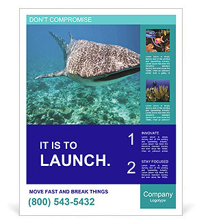 0000071931 Poster Template