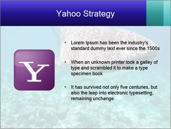 0000071931 PowerPoint Templates - Slide 11