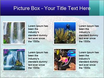 0000071931 PowerPoint Template - Slide 14