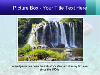 0000071931 PowerPoint Template - Slide 15