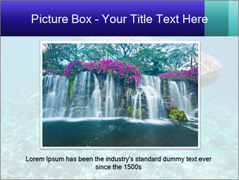 0000071931 PowerPoint Template - Slide 16
