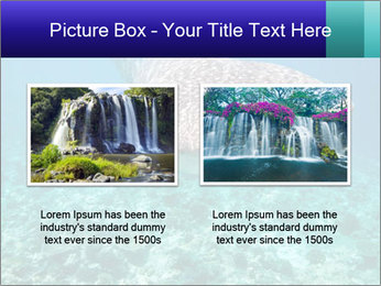 0000071931 PowerPoint Templates - Slide 18