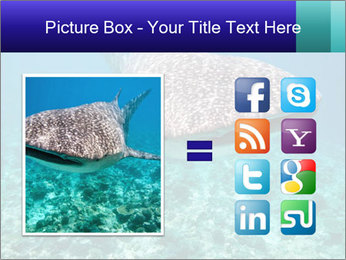 0000071931 PowerPoint Template - Slide 21