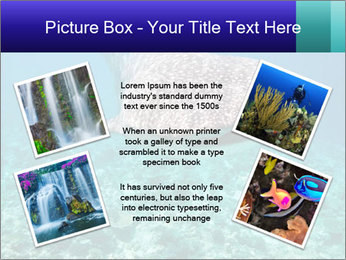 0000071931 PowerPoint Template - Slide 24
