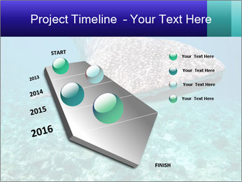 0000071931 PowerPoint Templates - Slide 26