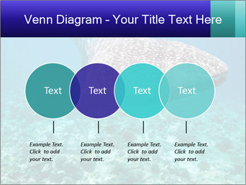 0000071931 PowerPoint Templates - Slide 32