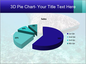 0000071931 PowerPoint Templates - Slide 35