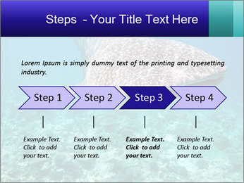 0000071931 PowerPoint Templates - Slide 4