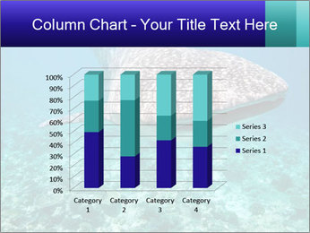 0000071931 PowerPoint Templates - Slide 50
