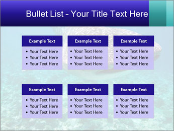 0000071931 PowerPoint Templates - Slide 56