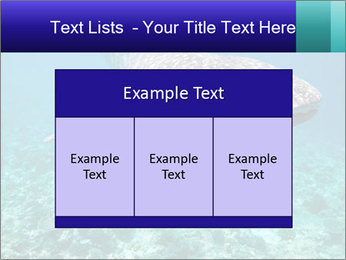0000071931 PowerPoint Templates - Slide 59