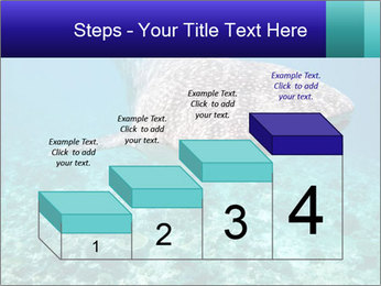 0000071931 PowerPoint Templates - Slide 64