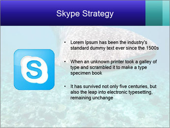 0000071931 PowerPoint Templates - Slide 8