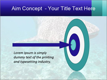 0000071931 PowerPoint Templates - Slide 83