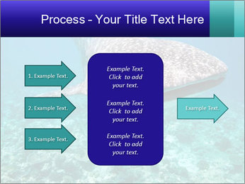 0000071931 PowerPoint Templates - Slide 85
