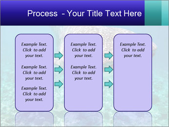 0000071931 PowerPoint Templates - Slide 86