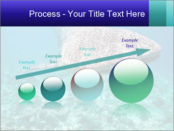 0000071931 PowerPoint Templates - Slide 87
