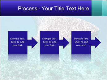 0000071931 PowerPoint Templates - Slide 88