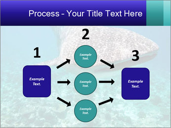 0000071931 PowerPoint Templates - Slide 92