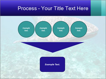 0000071931 PowerPoint Template - Slide 93