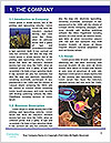 0000071931 Word Template - Page 3