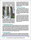 0000071931 Word Template - Page 4