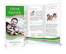 0000071932 Brochure Templates