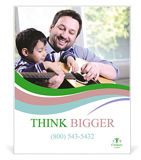 0000071932 Poster Template